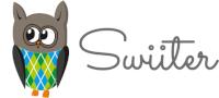 Swiiter